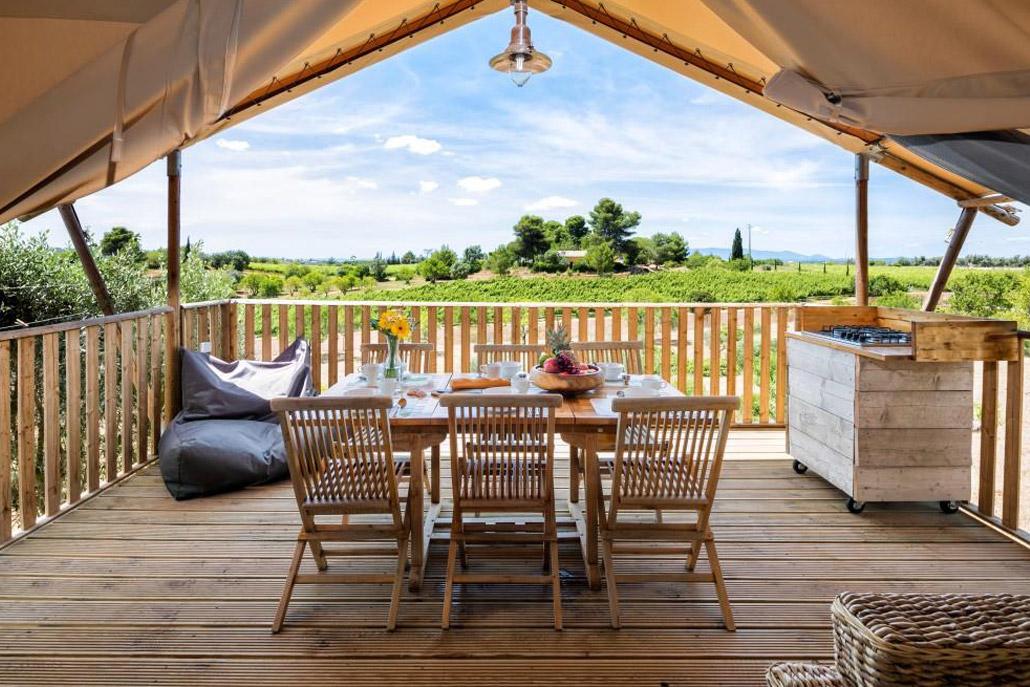 Rural Tourism Design Bespoke Algarve Architects